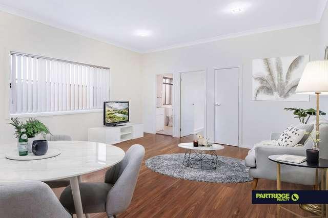 7a Glenn Avenue, Northmead NSW 2152
