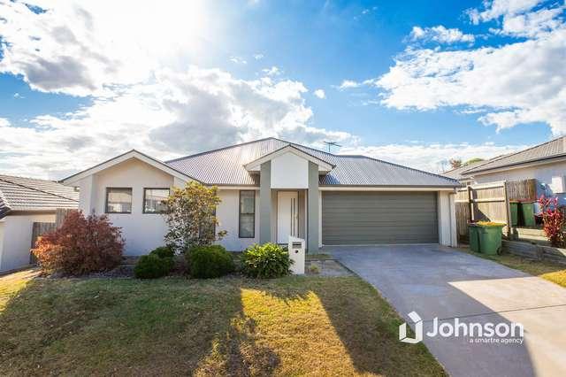 4 Bulmer Street, Bellbird Park QLD 4300