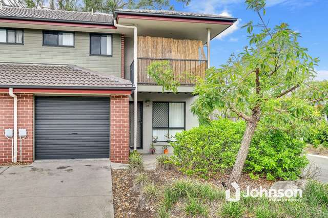 39/54 Outlook Place,, Durack QLD 4077