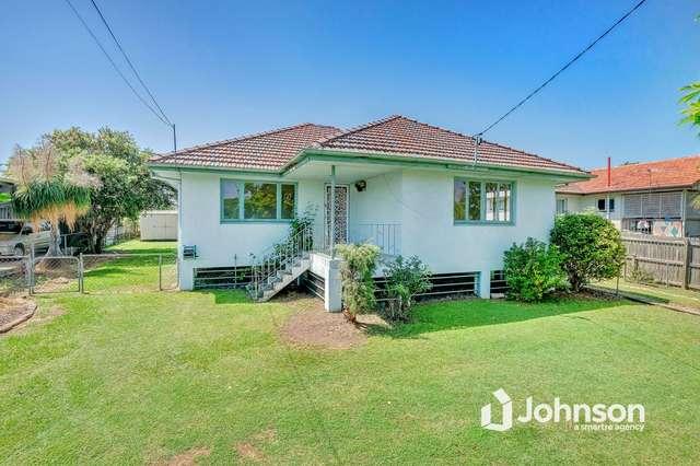 72 Sanderling Street, Inala QLD 4077