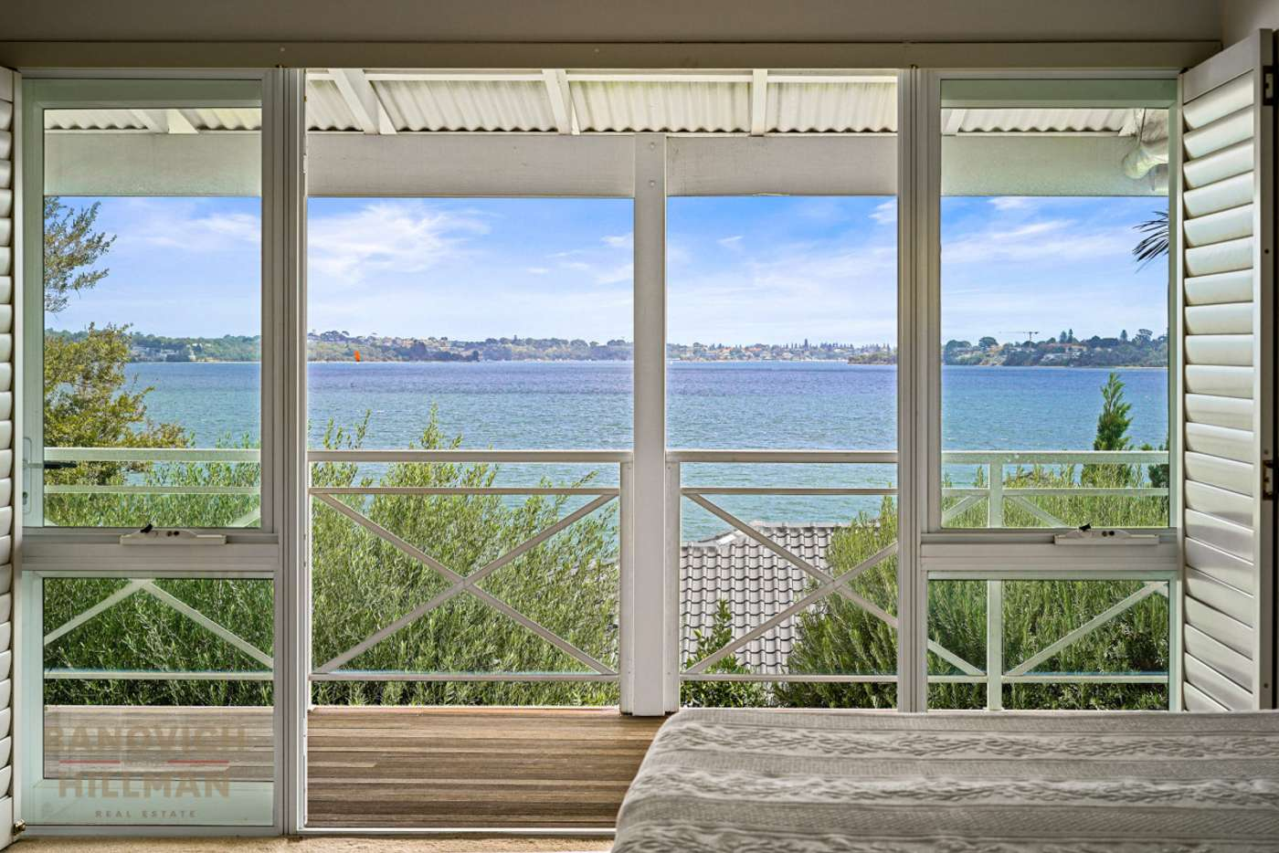 Main view of Homely house listing, 16C Fraser Road, Applecross WA 6153