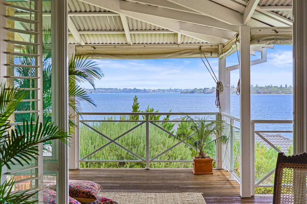 Third view of Homely house listing, 16C Fraser Road, Applecross WA 6153