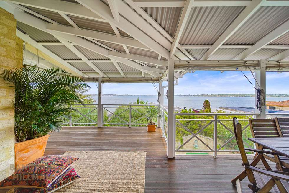 Fourth view of Homely house listing, 16C Fraser Road, Applecross WA 6153
