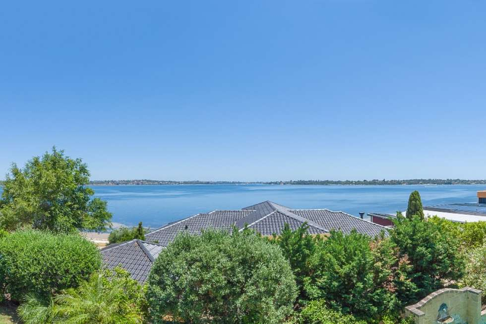 Fifth view of Homely house listing, 16C Fraser Road, Applecross WA 6153