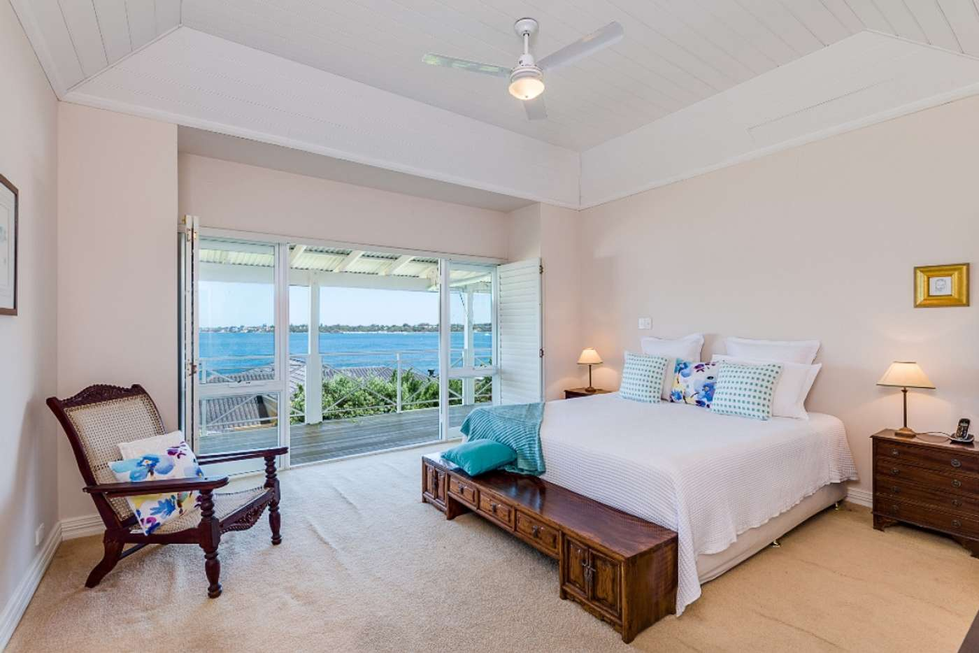 Sixth view of Homely house listing, 16C Fraser Road, Applecross WA 6153