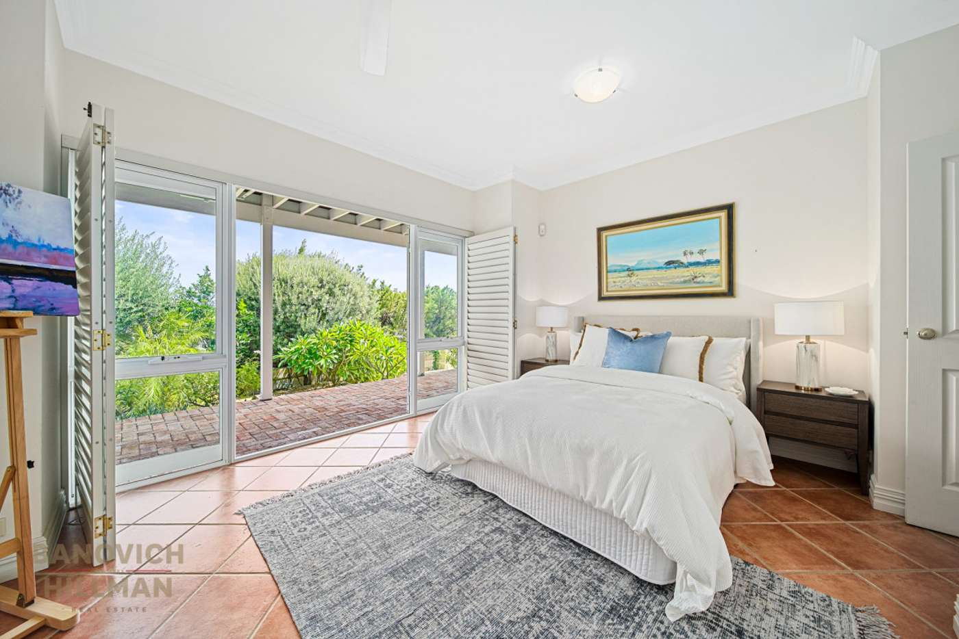 Seventh view of Homely house listing, 16C Fraser Road, Applecross WA 6153