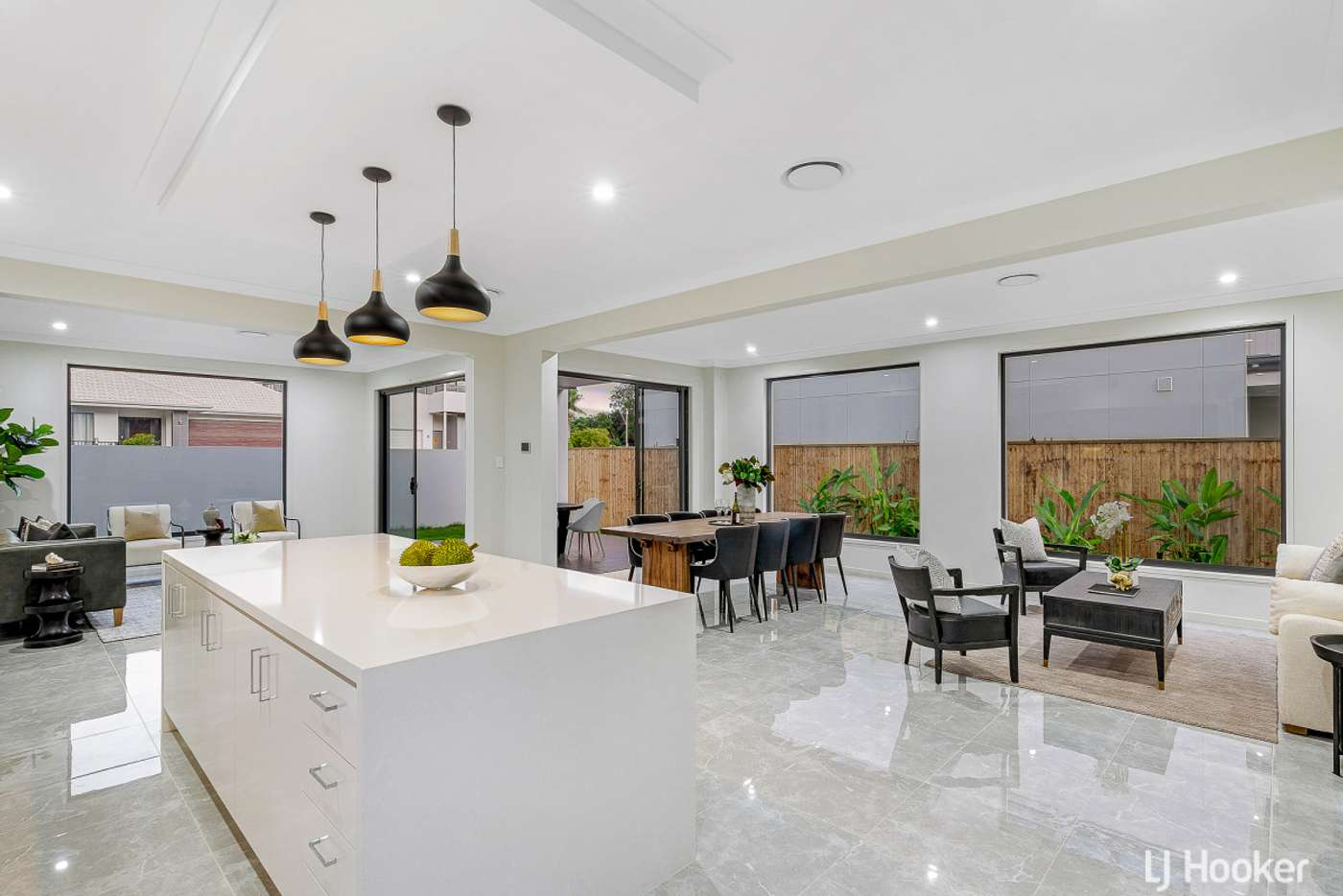 Fifth view of Homely house listing, 2 Amethyst Street, Rochedale QLD 4123