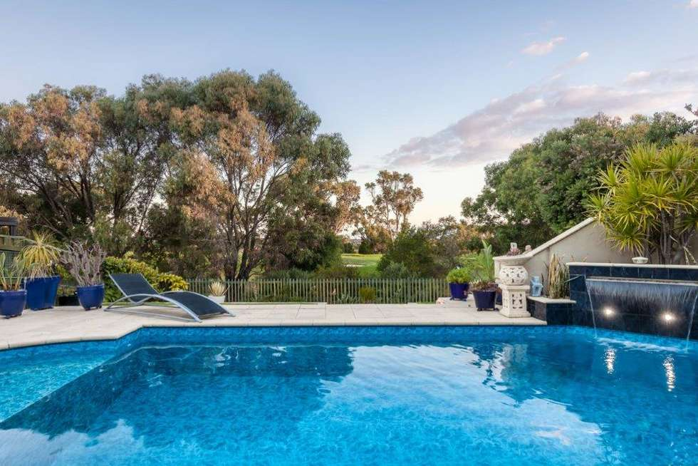 Second view of Homely house listing, 68 La Grange Loop, Currambine WA 6028