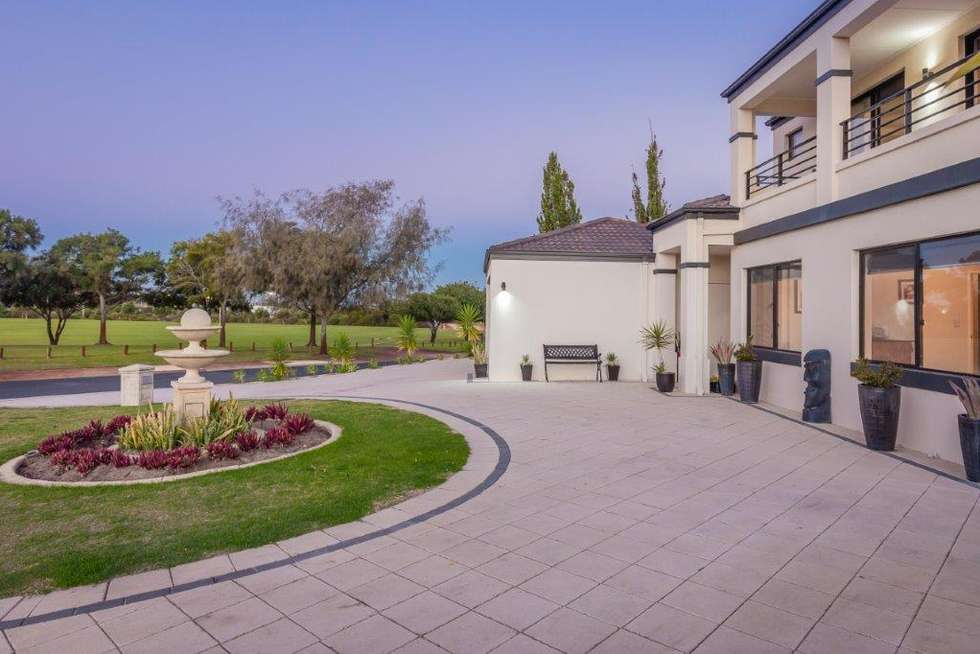 Third view of Homely house listing, 68 La Grange Loop, Currambine WA 6028