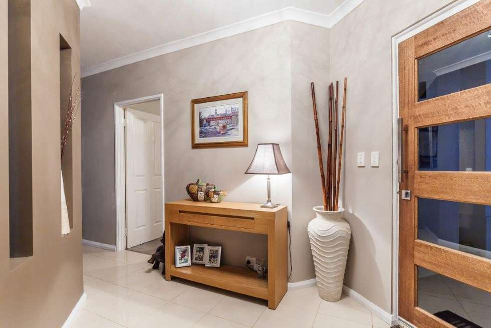 Fourth view of Homely house listing, 68 La Grange Loop, Currambine WA 6028
