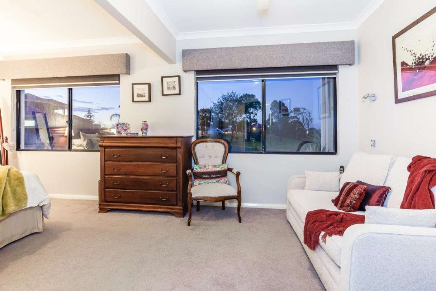 Seventh view of Homely house listing, 68 La Grange Loop, Currambine WA 6028