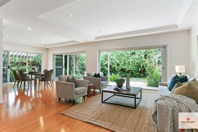 35 Bowns Road, Kogarah NSW 2217