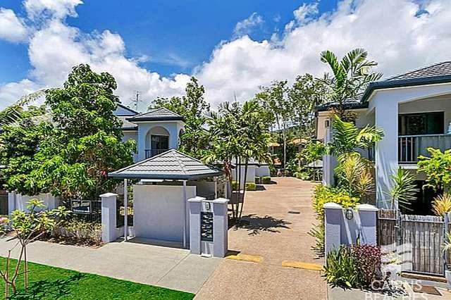 4/18-20 Clifton Road, Clifton Beach QLD 4879