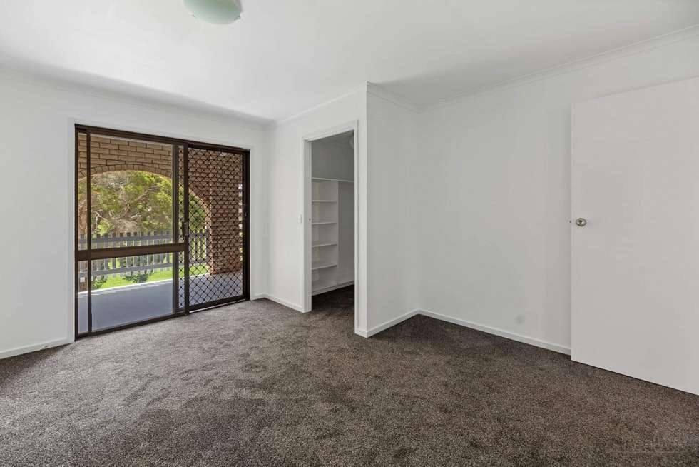 Fourth view of Homely unit listing, 2/329A Alderley Street, South Toowoomba QLD 4350