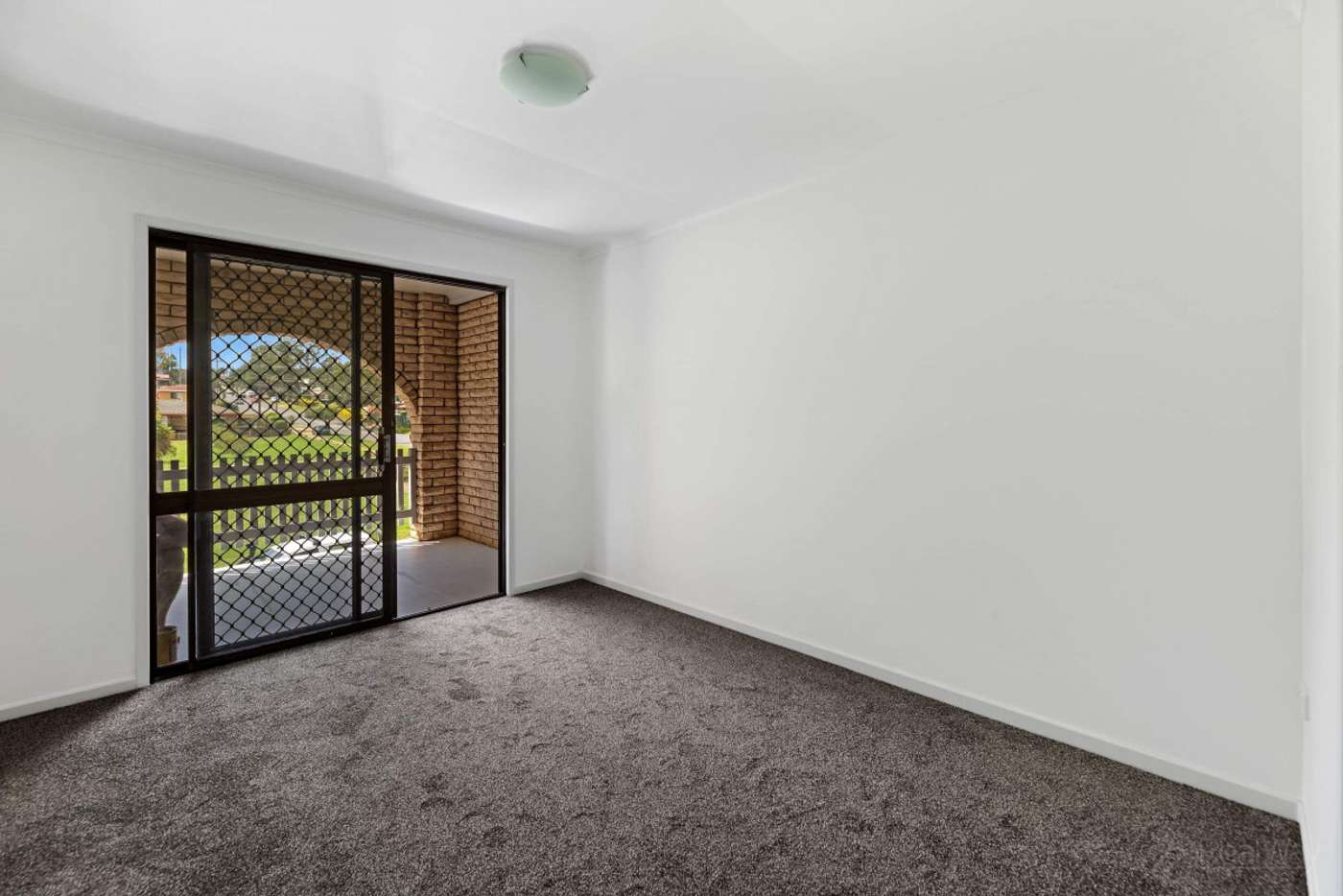 Fifth view of Homely unit listing, 2/329A Alderley Street, South Toowoomba QLD 4350