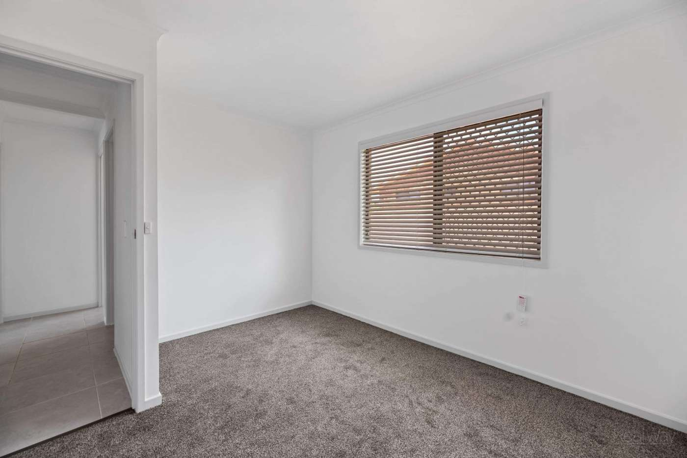 Sixth view of Homely unit listing, 2/329A Alderley Street, South Toowoomba QLD 4350