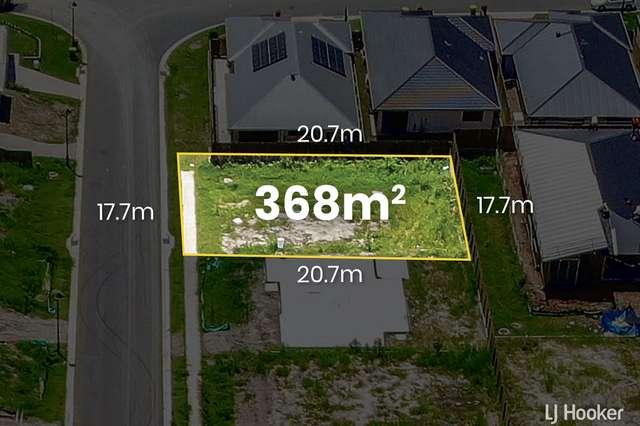 LOT 10/4 Grande Street, Hillcrest QLD 4118