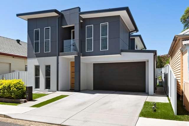 11 Regan Street, Adamstown NSW 2289