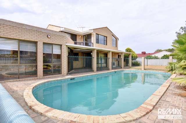 7 Villa Court, Kallaroo WA 6025