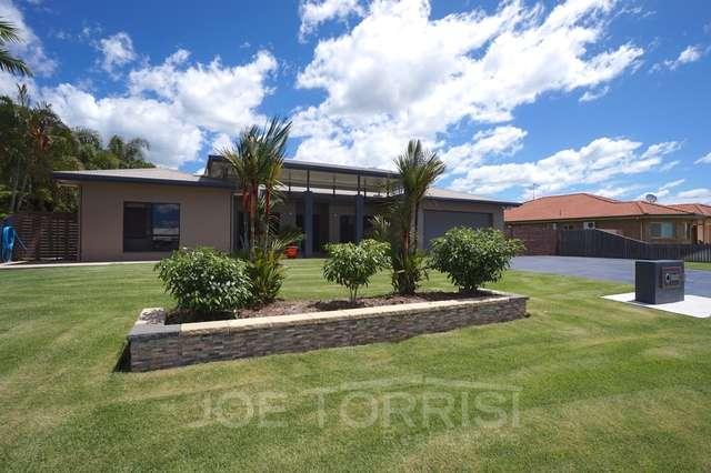 32 Jacinta Crescent, Mareeba QLD 4880
