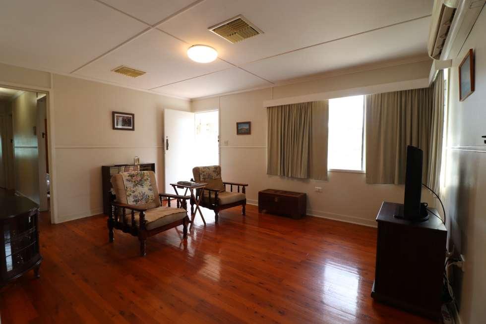 Third view of Homely house listing, 4 Sandhurst Street, Goondiwindi QLD 4390