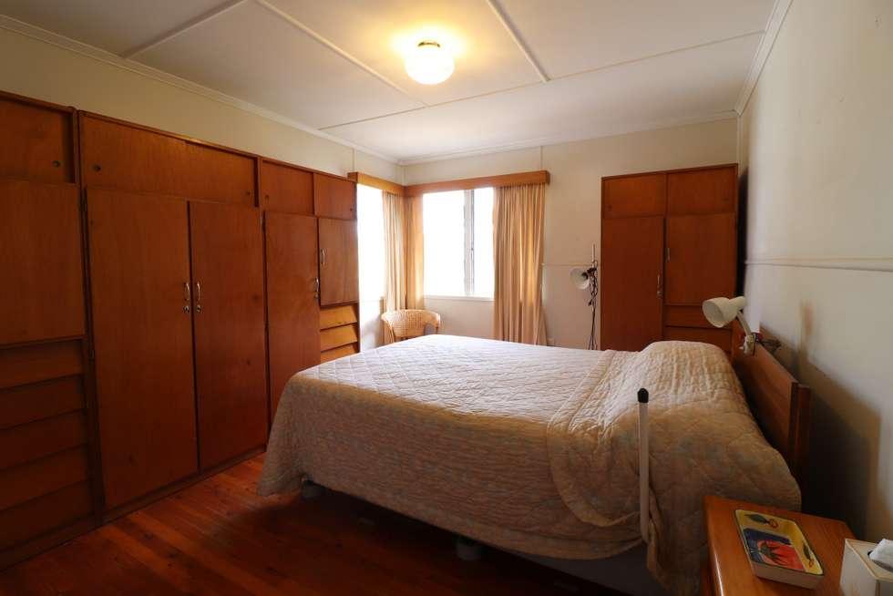 Fourth view of Homely house listing, 4 Sandhurst Street, Goondiwindi QLD 4390