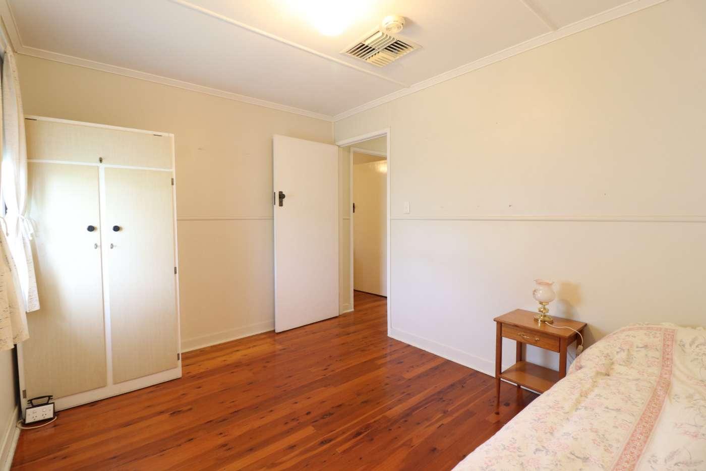 Sixth view of Homely house listing, 4 Sandhurst Street, Goondiwindi QLD 4390
