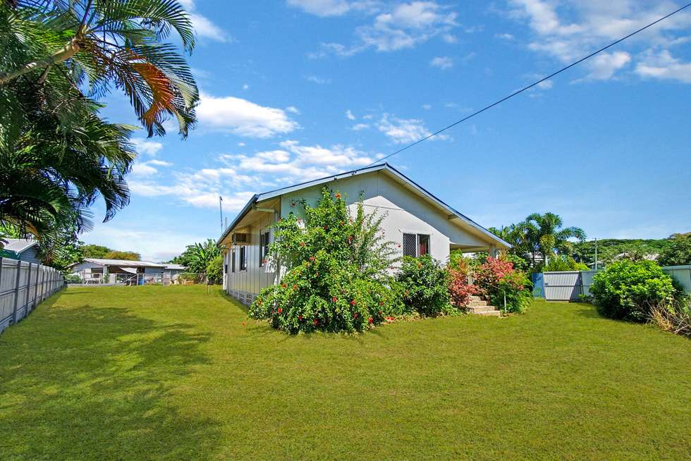 Second view of Homely house listing, 22 Petersen Street, Mareeba QLD 4880