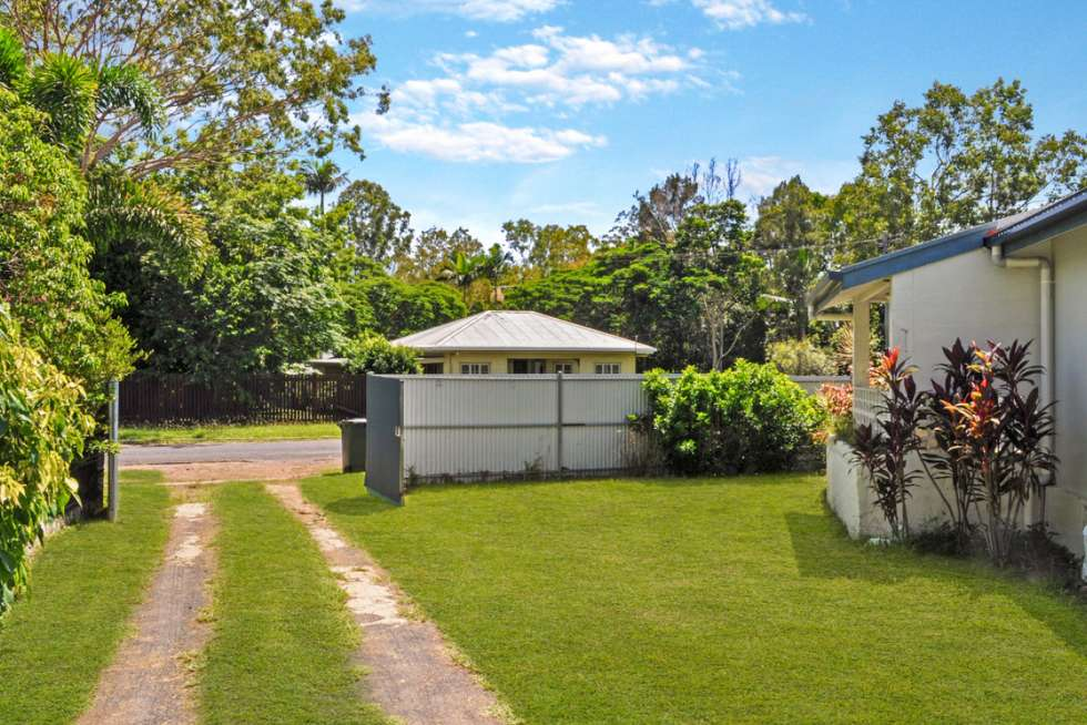 Third view of Homely house listing, 22 Petersen Street, Mareeba QLD 4880
