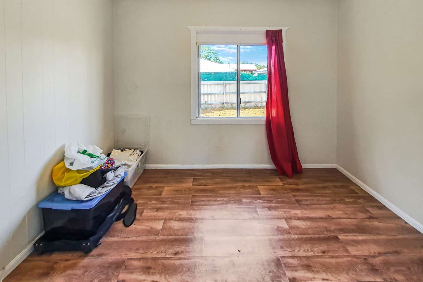 Sixth view of Homely house listing, 22 Petersen Street, Mareeba QLD 4880