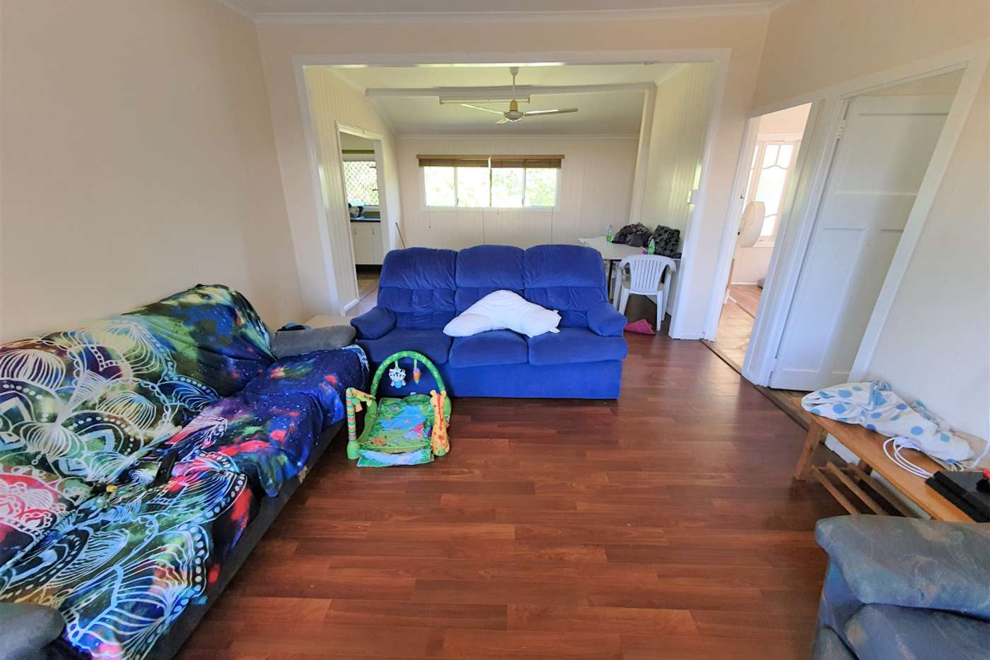 Seventh view of Homely house listing, 22 Petersen Street, Mareeba QLD 4880