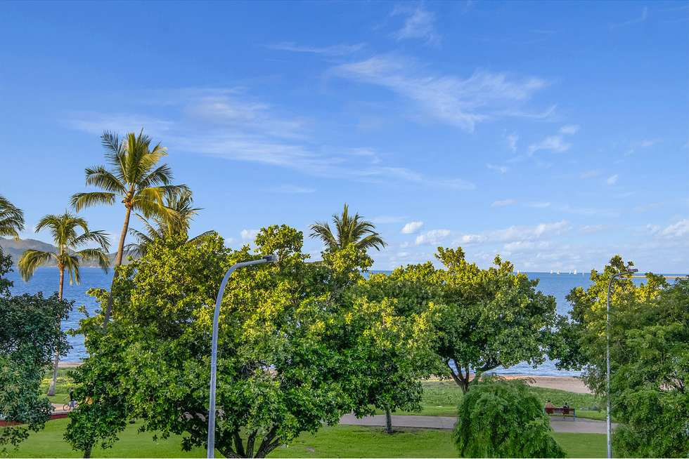 Second view of Homely apartment listing, 6/61 The Strand, North Ward QLD 4810
