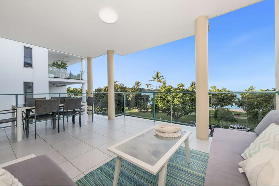 Third view of Homely apartment listing, 6/61 The Strand, North Ward QLD 4810