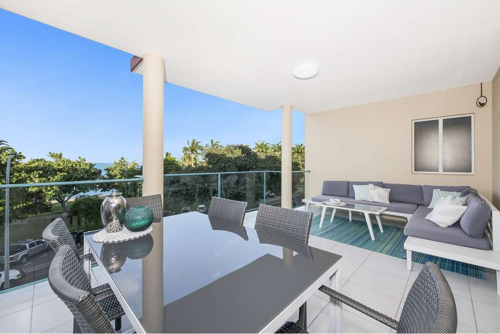 Fourth view of Homely apartment listing, 6/61 The Strand, North Ward QLD 4810