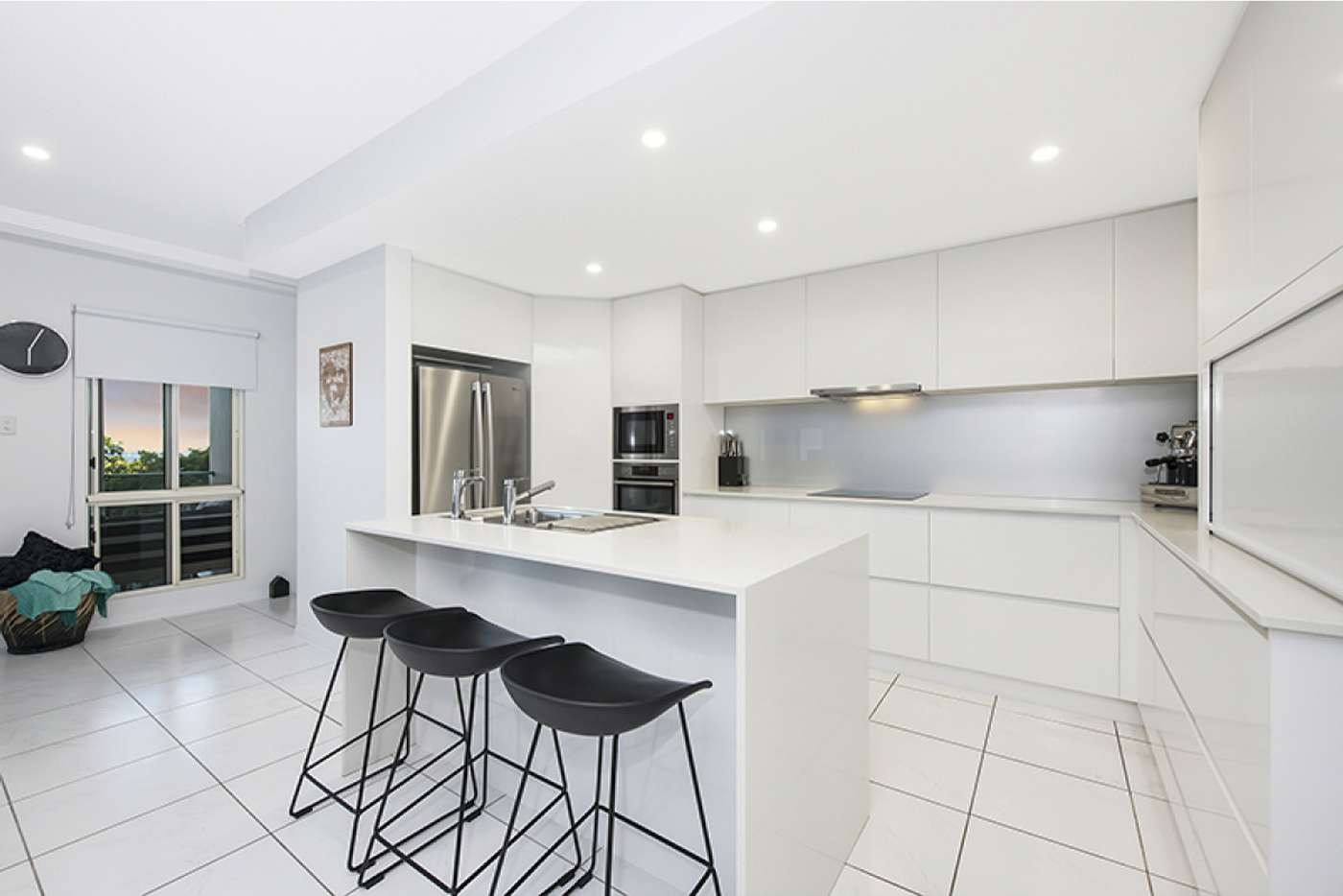 Fifth view of Homely apartment listing, 6/61 The Strand, North Ward QLD 4810