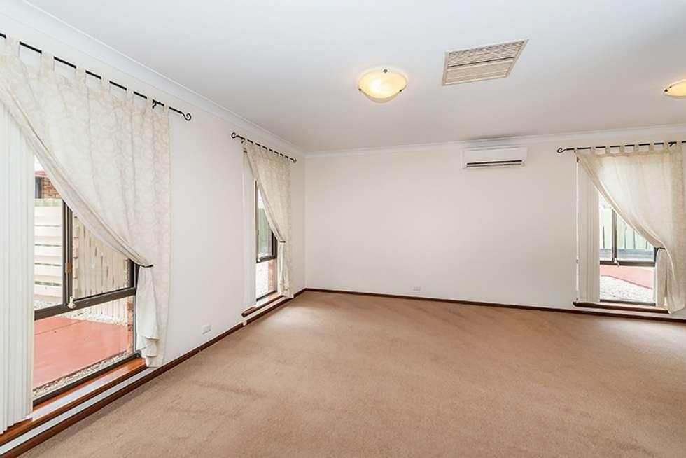 Fourth view of Homely unit listing, 48 Davesia Mews, Ferndale WA 6148