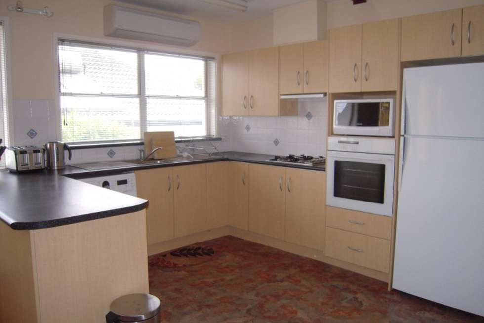 Fourth view of Homely other listing, Room 3/1 Andrew Avenue, Keiraville NSW 2500