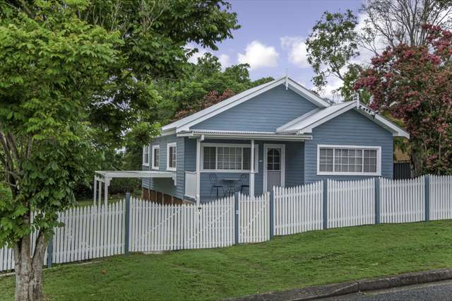 27 Wyoming Street, Wingham NSW 2429