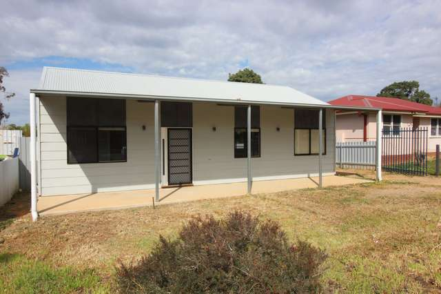 22 Bardia Street, Ashmont NSW 2650