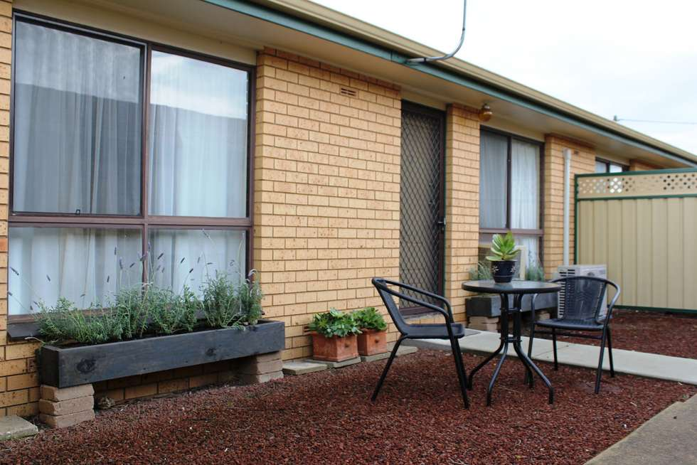 Second view of Homely unit listing, 2/18-20 Vestey Street, Wagga Wagga NSW 2650