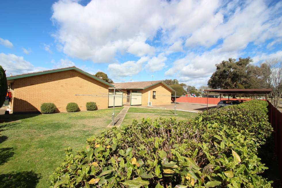 Third view of Homely unit listing, 2/18-20 Vestey Street, Wagga Wagga NSW 2650