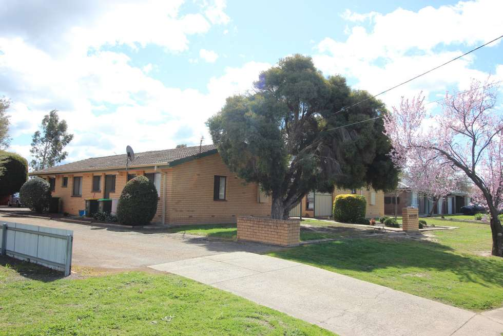Fourth view of Homely unit listing, 2/18-20 Vestey Street, Wagga Wagga NSW 2650