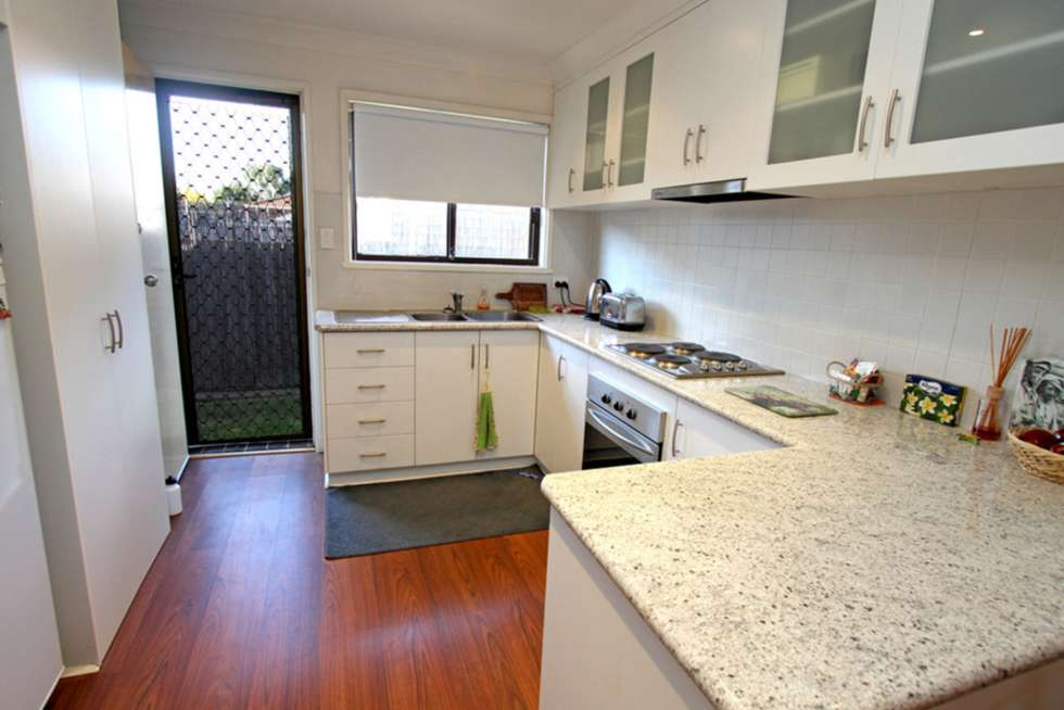 Fifth view of Homely unit listing, 2/18-20 Vestey Street, Wagga Wagga NSW 2650