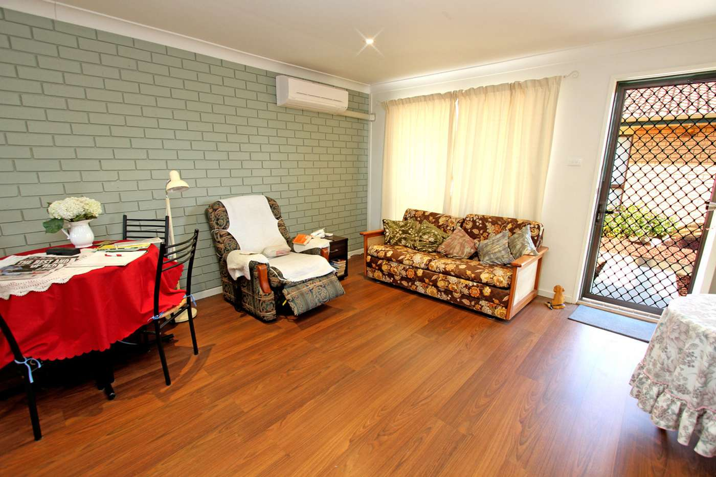 Sixth view of Homely unit listing, 2/18-20 Vestey Street, Wagga Wagga NSW 2650