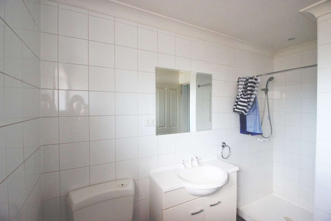 Seventh view of Homely unit listing, 2/18-20 Vestey Street, Wagga Wagga NSW 2650