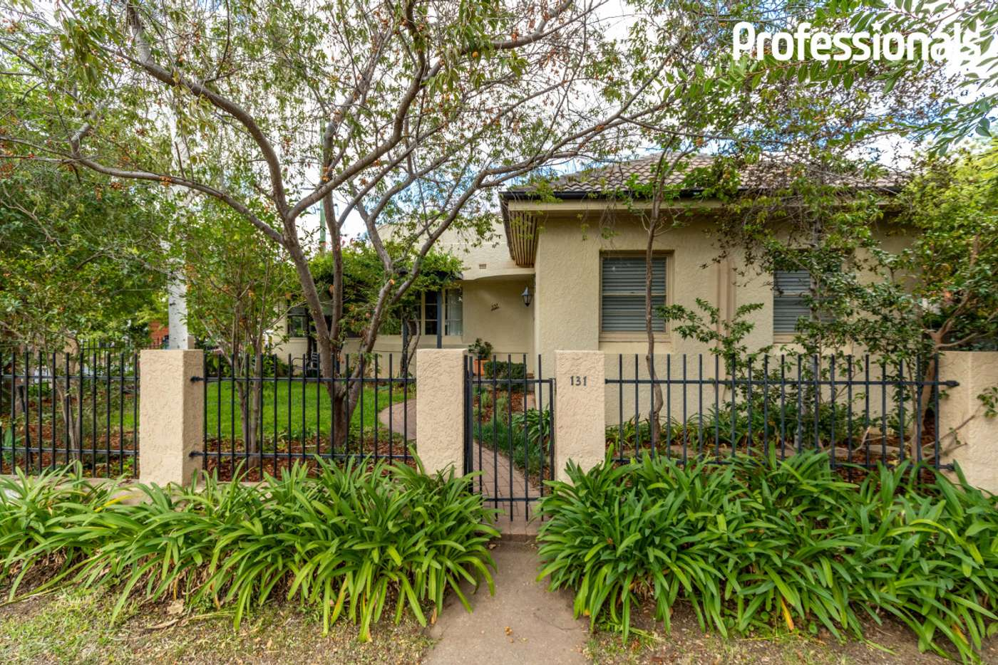 Main view of Homely house listing, 131 Best Street, Wagga Wagga NSW 2650