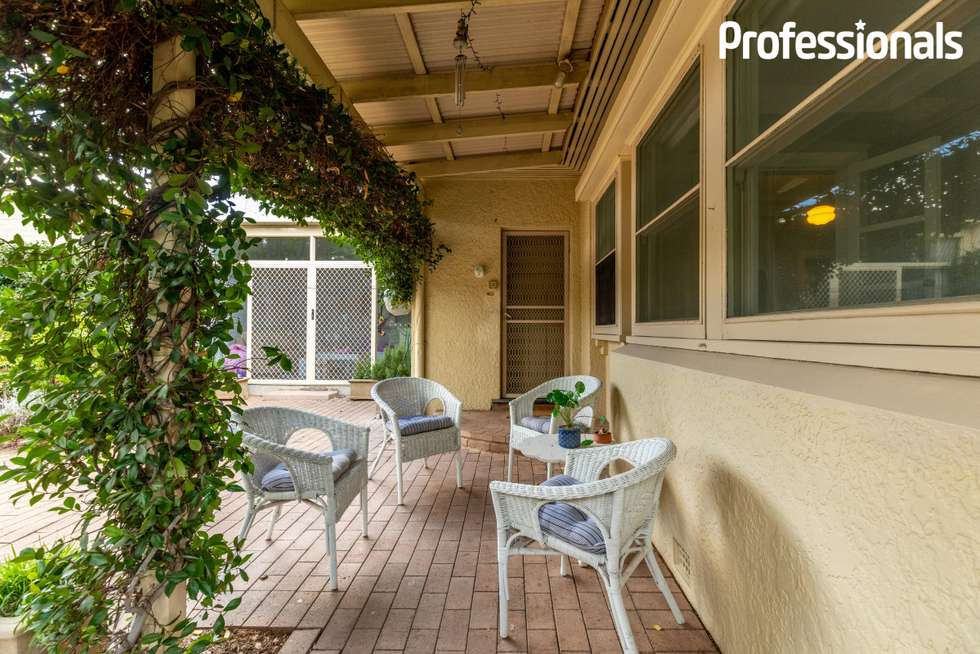Second view of Homely house listing, 131 Best Street, Wagga Wagga NSW 2650
