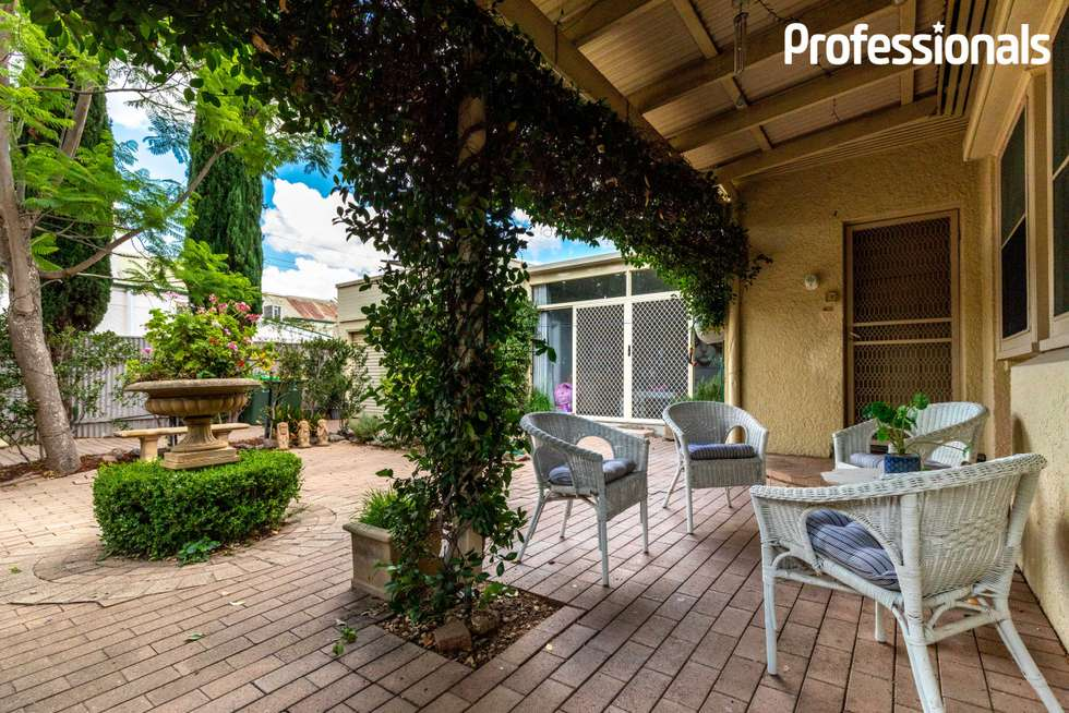 Third view of Homely house listing, 131 Best Street, Wagga Wagga NSW 2650