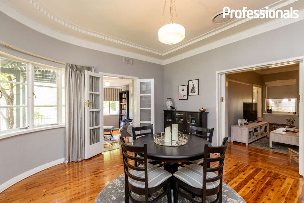 Fourth view of Homely house listing, 131 Best Street, Wagga Wagga NSW 2650