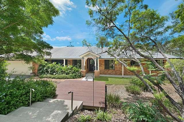 18 Malwood Court, Highvale QLD 4520